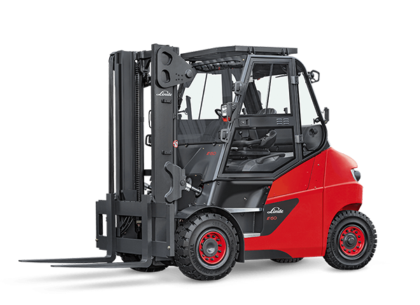 http://euro-solution.com.pl/wp-content/uploads/2015/10/forklift-hire-linde-series1279-e60-e80-electric-forklift-1.png