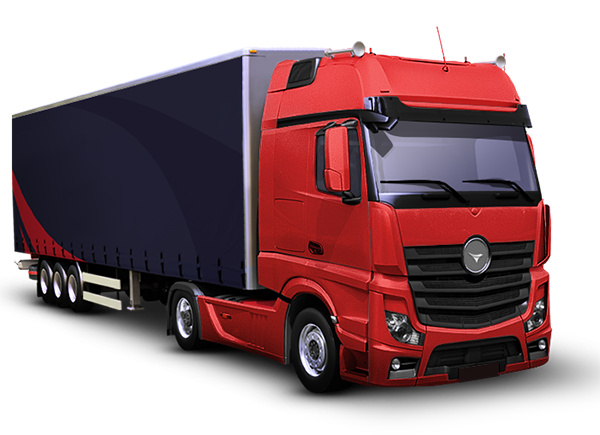 https://euro-solution.com.pl/wp-content/uploads/2015/10/truck.png